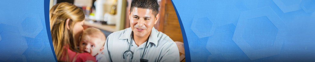 Cardiovascular and Thoracic Surgical Institute of Texas
